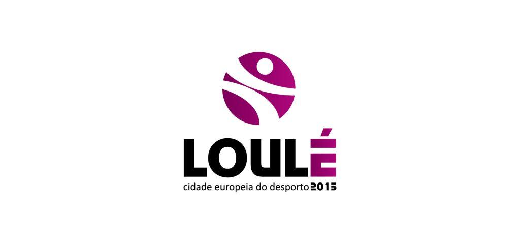 CED 2015 Loulé